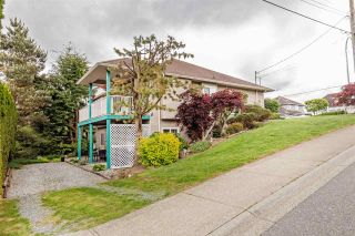 Photo 25: 33601 CHERRY Avenue in Mission: Mission BC House for sale : MLS®# R2582964