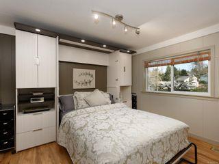 Photo 14: 6712 Helgesen Rd in : Sk Broomhill House for sale (Sooke)  : MLS®# 878254