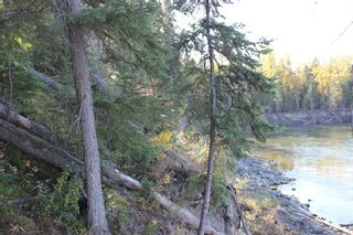 Photo 28: ON Township Road 355A: Rural Red Deer County Land for sale : MLS®# A1039276