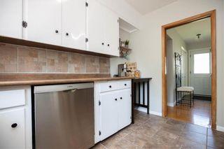 Photo 11: 43 Blueberry Bay in Winnipeg: Windsor Park Residential for sale (2G)  : MLS®# 202021063