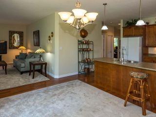 Photo 17: 9 737 Royal Pl in COURTENAY: CV Crown Isle Row/Townhouse for sale (Comox Valley)  : MLS®# 793870