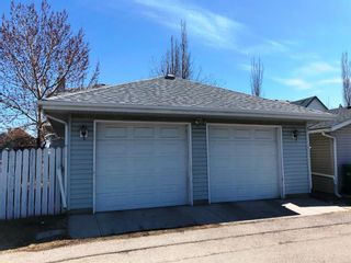 Photo 40: 53 Inverness Drive SE in Calgary: McKenzie Towne Detached for sale : MLS®# A1097454