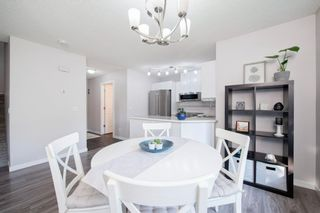 Photo 12: 1102 7171 Coach Hill Road SW in Calgary: Coach Hill Row/Townhouse for sale : MLS®# A1135746