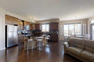 Photo 14: 205 12408 15 Avenue in Edmonton: Zone 55 Condo for sale : MLS®# E4238378