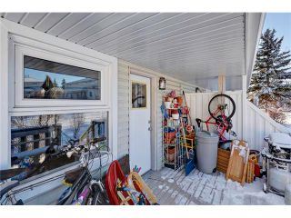 Photo 32: 454 4525 31 Street SW in Calgary: Rutland Park House for sale : MLS®# C4040231