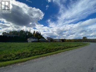 Photo 6: LOT 1 NADEAU STREET in Quesnel (Zone 28): Vacant Land for sale : MLS®# C8040687