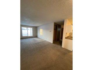 Photo 4: 105 6212 180 Street in Edmonton: Zone 20 Condo for sale : MLS®# E4261702