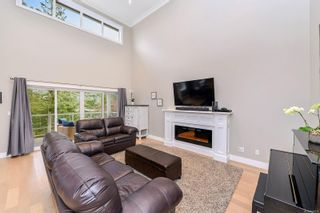 Photo 6: 3528 Joy Close in : La Olympic View House for sale (Langford)  : MLS®# 869018