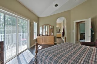 Photo 36: 11 50410 RGE RD 275: Rural Parkland County House for sale : MLS®# E4256441