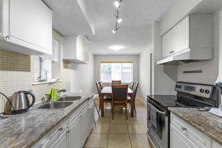 Photo 8: 11940 214 Street in Maple Ridge: West Central Townhouse for sale : MLS®# R2548235