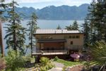 Property Photo: 264 JASON RD in Bowen Island