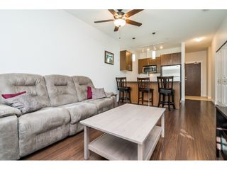 """Photo 12: 119 2943 NELSON Place in Abbotsford: Central Abbotsford Condo for sale in """"Edgebrook"""" : MLS®# R2543514"""