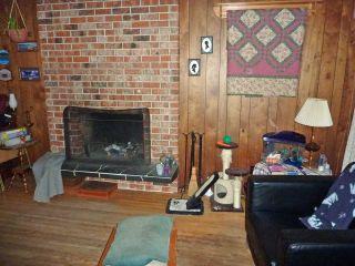 Photo 11: 20292 PATTERSON Avenue in Maple Ridge: Southwest Maple Ridge House for sale : MLS®# R2087703