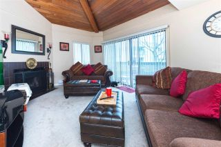 """Photo 5: 315 1195 PIPELINE Road in Coquitlam: New Horizons Condo for sale in """"Deerwood Court"""" : MLS®# R2147039"""