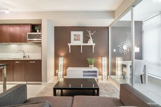 """Photo 12: 301 1028 BARCLAY Street in Vancouver: West End VW Condo for sale in """"PATINA"""" (Vancouver West)  : MLS®# R2601124"""
