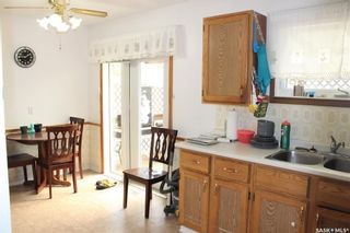 Photo 5: 10208 Ross Crescent in North Battleford: Fairview Heights Residential for sale : MLS®# SK850035