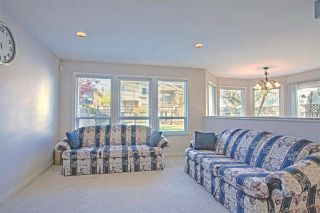 Photo 7: 5253 JASKOW Drive in Richmond: Lackner House for sale : MLS®# R2572692