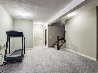 Photo 27: 267 Hamptons Square NW in Calgary: Hamptons Detached for sale : MLS®# A1085007