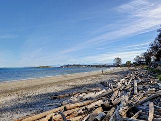 Photo 23: 2594 Beach Dr in VICTORIA: OB Estevan House for sale (Oak Bay)  : MLS®# 770514
