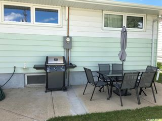 Photo 41: 335 Central Avenue South in Swift Current: South East SC Residential for sale : MLS®# SK818765