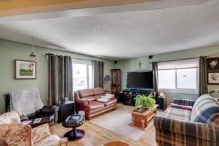 Photo 2: 10 Abalone Crescent NE in Calgary: Abbeydale Detached for sale : MLS®# A1072255