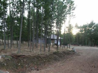 Photo 3: LOT 2 MARTIN PRAIRIE ROAD in : Pritchard Lots/Acreage for sale (Kamloops)  : MLS®# 143543