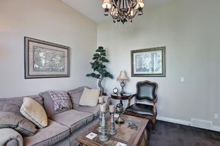 Photo 32: 31 Strathlea Common SW in Calgary: Strathcona Park Detached for sale : MLS®# A1147556