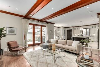 Photo 6: 2626 W 36TH Avenue in Vancouver: MacKenzie Heights House for sale (Vancouver West)  : MLS®# R2615207