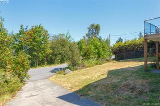 Photo 34: 2428 Liggett Rd in MILL BAY: ML Mill Bay House for sale (Malahat & Area)  : MLS®# 824110