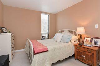 Photo 13: 303 70 First Street: Orangeville Condo for sale : MLS®# W4407558