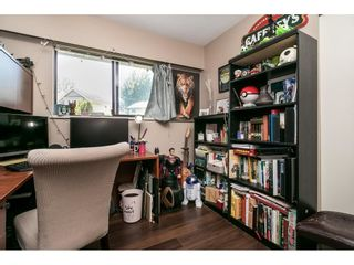 """Photo 29: 2265 MADRONA Place in Surrey: King George Corridor House for sale in """"MADRONA PLACE"""" (South Surrey White Rock)  : MLS®# R2577290"""
