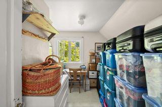 Photo 17: 929 Island Rd in : OB South Oak Bay House for sale (Oak Bay)  : MLS®# 875082