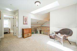 Photo 21: 3942 156B Street in Surrey: Morgan Creek House for sale (South Surrey White Rock)  : MLS®# R2622684