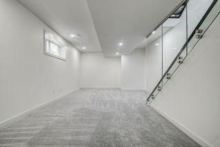 Photo 45: 8505 84 Avenue in Edmonton: Zone 18 House for sale : MLS®# E4231146