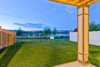 Photo 9: 714 COPPERPOND CI SE in Calgary: Copperfield House for sale : MLS®# C4121728