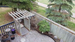 Photo 37: 12 WEST PARK Place: Cochrane House for sale : MLS®# C4178038