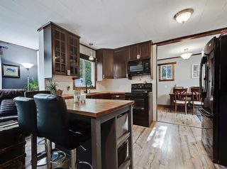 Photo 15: 2414 22 Street: Nanton Detached for sale : MLS®# A1035332