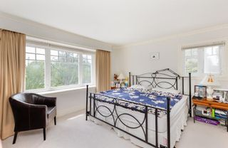 Photo 12: 1505 W 62ND Avenue in Vancouver: South Granville House for sale (Vancouver West)  : MLS®# R2582528