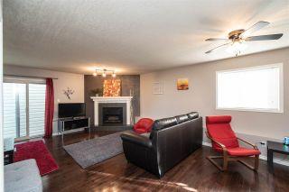 Photo 19: 8 GOLD EYE Drive: Devon House for sale : MLS®# E4227923