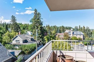Photo 38: 604 629 Royal Avenue SW in Calgary: Upper Mount Royal Apartment for sale : MLS®# A1132181