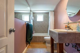 Photo 39: 279 S Murphy St in : CR Campbell River Central House for sale (Campbell River)  : MLS®# 884939