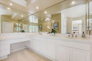 Photo 31: House for sale : 4 bedrooms : 7308 Black Swan Place in Carlsbad