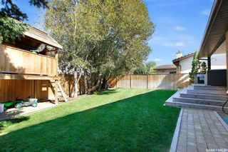 Photo 34: 2210 Wascana Greens in Regina: Wascana View Residential for sale : MLS®# SK870181