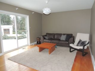 Photo 18: 2650 INGALA Place in Prince George: Ingala House for sale (PG City North (Zone 73))  : MLS®# R2220348