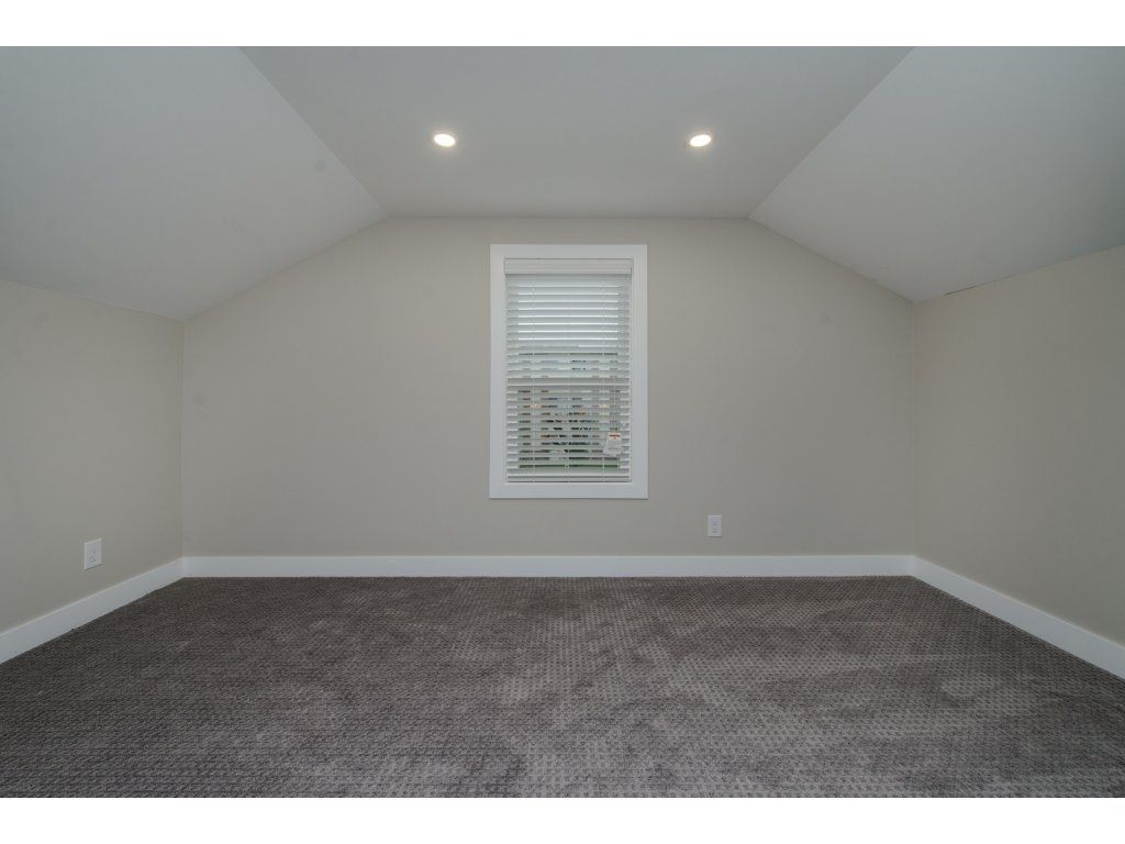 Photo 16: Photos: 9422 COOK Street in Chilliwack: Chilliwack N Yale-Well House for sale : MLS®# R2324374