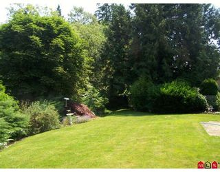 Photo 9: 34695 PRIOR Avenue in Abbotsford: Abbotsford East House for sale : MLS®# F2819898