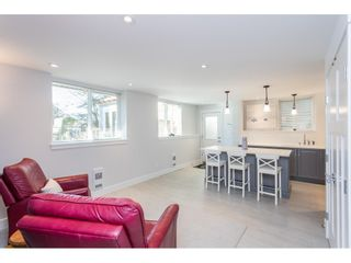 """Photo 25: 18090 67B Avenue in Surrey: Cloverdale BC House for sale in """"South Creek"""" (Cloverdale)  : MLS®# R2454319"""