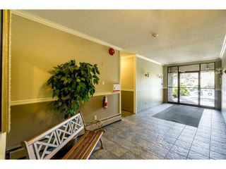 "Photo 20: 210 150 E 5TH Street in North Vancouver: Lower Lonsdale Condo for sale in ""NORMANDY HOUSE"" : MLS®# R2051568"