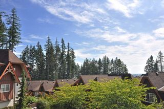 """Photo 19: 93 2000 PANORAMA Drive in Port Moody: Heritage Woods PM Townhouse for sale in """"MOUNTAIN EDGE"""" : MLS®# R2201532"""