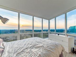 Photo 7: 2702 13618 100 Avenue in Surrey: Whalley Condo for sale (North Surrey)  : MLS®# R2543153